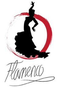 Histoire du Flamenco dans *Histoire : Danse Flamenco flamenco